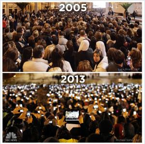 screens 2008 2013